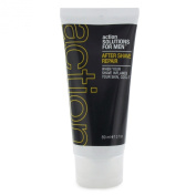Action After Shave Repair