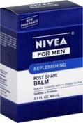 Nivea for Men Post Shave Replenishing Balm, 100ml