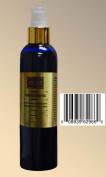 Cocojojo Skin Care Solution for Unsightly Razor Burns, Ingrown Hair and Razor Burns, 240ml Bottle
