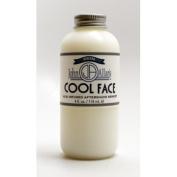 John Allan's Cool Face (Acai Infused) Face Remedy, 120ml Bottle