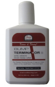 BUMP TERMINATOR Extra Strength Severe Bumps Lotion by Breej