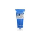Giovanni Cosmetics Shave Cream Fragrance Free & Aloe