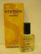 Stetson Original Aftershave 15ml