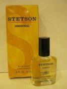 Stetson Original Aftershave 15ml