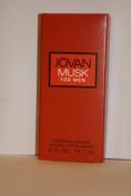 Jovan Musk for Men Aftershave Cologne 15ml