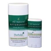 Moisturiser Aftershave Peru Balsam 15ml