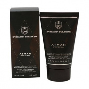 Atman Spirit Of Man Fragrance By Phat Farm Men 120ml After Shave Balm
