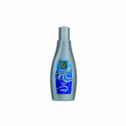 Fonex After Shave Balm - 150ml