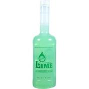 GABELS Drops of Lime After Shave Lotion 470ml/1pt