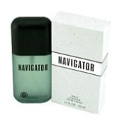 Navigator by Dana for Men After Shaving Products