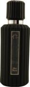 Aficionado By Fine Fragrances For Men, Aftershave, 100ml Bottle