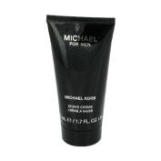 MICHAEL KORS by Michael Kors Shave Cream 50ml for Men