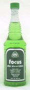 Master Well Comb After Shave Lotion 440ml