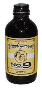 Layrite No. 9 Bay Rum After Shave 120ml