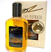 Oz Aftershave 60ml