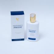 Forever Living Gentleman's Pride Aftershave