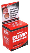 Bump Stopper Double Strength 15ml Treatment (3-Pack) with Free Nail File
