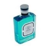 Royal Copenhagen Musk fragrance For Men Aftershave 30ml