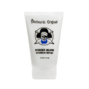 Bluebeards Original Wonder Beard Intensive Repair (120ml) Personal Healthcare / Health Care