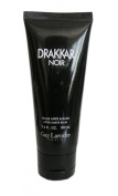 Guy Laroche Drakkar Noir After Shave Balm 3.4 fl.oz/100 ml