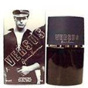 Versus by Versace for Men After Shaving Products