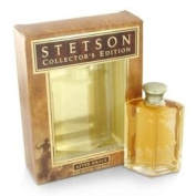 STETSON by Coty After Shave 60ml