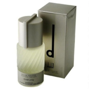 Dunhill D Cologne by Alfred Dunhill for men Colognes