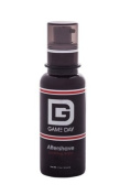 Aftershave: Soothing Balm
