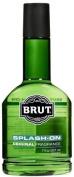 Brut Splash on Lotion- 210ml