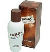 TABAC ORIGINAL by Maurer & Wirtz