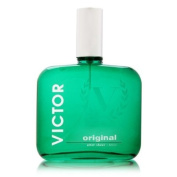 Victor Original by Parfums Victor for Men 100ml After Shave Pour