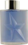 Angel By Thierry Mugler For Men Aftershave Tonic 100ml