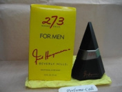 273 Rodio Drive Fred Hayman Beverly Hills 70ml Aftershave