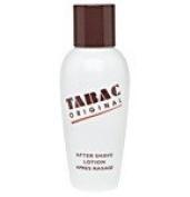 TABAC ORIGINAL by Maurer & Wirtz (MEN) - 117515