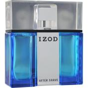 IZOD For Men By IZOD Eau de Toilette Spray