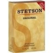 Stetson Original By Coty After Shave, 100ml