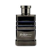 Baldessarini Secret Mission After Shave Lotion For Men 90Ml/3Oz
