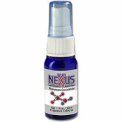 Nexus Pheromones, Androstenone Pheromone Concentrate, Albion Medical