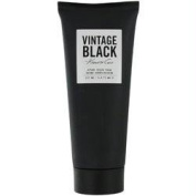 VINTAGE BLACK by Kenneth Cole for MEN