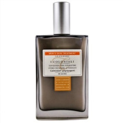 I Coloniali Men`s Skin Treatment Aftershave 100ml aftershave