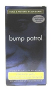 Bump Patrol After Shave 60ml Intense Treatment