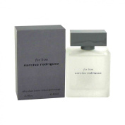 Narciso Rodriguez by Narciso Rodriguez After Shave Emulsion 100ml