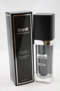 Forever Flawless Diamond Infused Aftershave Balm 60 mL /2.03 oz