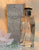 CASRAN Chopard Homme 3.4 oz / 100ml Reviving After Shave Lotion