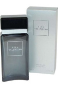 Very Valentino By Valentino After Shave, 100ml