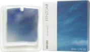 Kenzo Air By Kenzo For Men. Eau De Toilette Spray 50mls