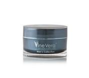 Vine Vera Men's Collection Resveratrol Men's After Shave Balm 50ml