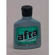 Afta Aftershave ( AFTERSHAVE, AFTA, 90ml ) 24 Each / Case