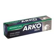 Arko Shaving Cream, 180ml