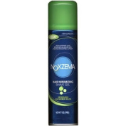 Noxzema Hair Minimising Shave Gel, Refreshing Cucumber Melon 210ml